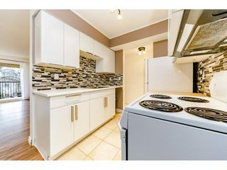 """Photo 9: 405 715 ROYAL Avenue in New Westminster: Uptown NW Condo for sale in """"Vista Royale"""" : MLS®# R2328335"""