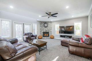 "Photo 10: 13357 59 Avenue in Surrey: Panorama Ridge House for sale in ""PANORAMA RIDGE"" : MLS®# R2536099"