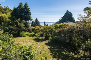Photo 9: 3965 Locarno Lane in VICTORIA: SE Arbutus House for sale (Saanich East)  : MLS®# 842621