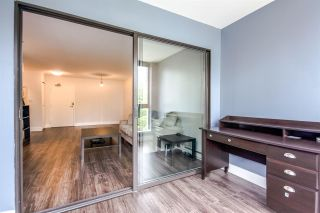 Photo 11: 311 488 HELMCKEN STREET in Vancouver: Yaletown Condo for sale (Vancouver West)  : MLS®# R2090580