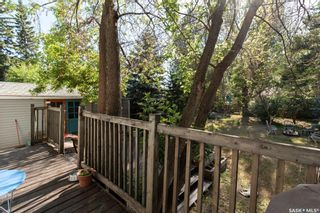 Photo 11: 380 Main Street in Asquith: Residential for sale : MLS®# SK863766