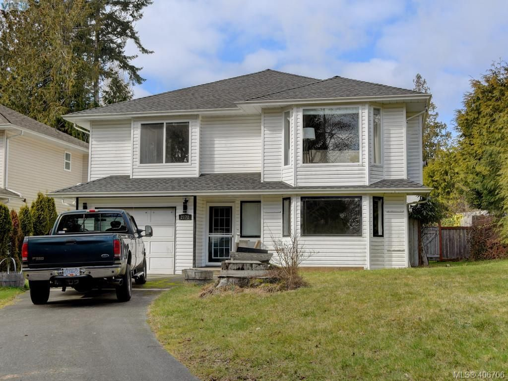 Photo 21: Photos: 2178 Maple Ave in SOOKE: Sk Broomhill House for sale (Sooke)  : MLS®# 808178