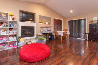 Photo 6: 6563 E Grant Rd in : Sk Sooke Vill Core House for sale (Sooke)  : MLS®# 862633