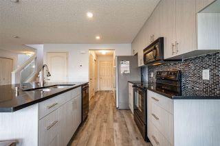 Photo 12: 17419 86 Street in Edmonton: Zone 28 House for sale : MLS®# E4240609
