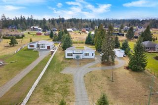 Photo 3: 3641 Cameron Rd in : CV Courtenay South House for sale (Comox Valley)  : MLS®# 869201