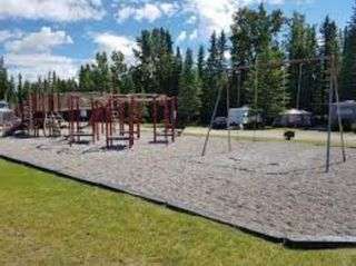 Photo 13: 182 5230 Hwy 27: Sundre Residential Land for sale : MLS®# A1122852