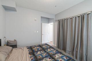 Photo 17: 107 9910 111 Street in Edmonton: Zone 12 Condo for sale : MLS®# E4250330