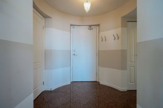 """Photo 11: 2701 120 W 2 Street in North Vancouver: Lower Lonsdale Condo for sale in """"Observatory"""" : MLS®# R2513687"""