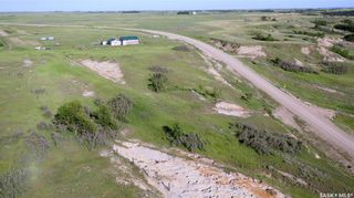 Photo 5: SHORT CREEK ACREAGE in Estevan: Residential for sale (Estevan Rm No. 5)  : MLS®# SK838013