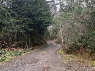 Photo 7: 2740 Phillips Rd in : Sk Phillips North Land for sale (Sooke)  : MLS®# 861867