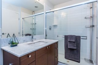 Photo 11: 109 101 MORRISSEY ROAD in Port Moody: Port Moody Centre Condo for sale : MLS®# R2138128