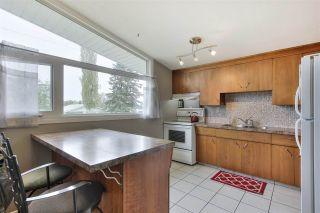 Photo 13: 210 McPherson Avenue: Spruce Grove House for sale : MLS®# E4244794