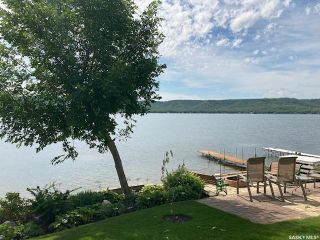 Photo 6: 60 Indian Point in Crooked Lake: Residential for sale : MLS®# SK843080