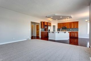 Photo 15: 36 Weston Place SW in Calgary: West Springs Detached for sale : MLS®# A1039487