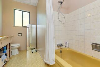 Photo 21: 33269 BEST Avenue in Mission: Mission BC House for sale : MLS®# R2617909