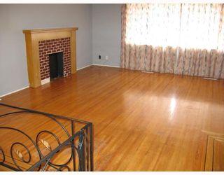 Photo 9: 76-78 GLOVER Avenue in New_Westminster: GlenBrooke North Duplex for sale (New Westminster)  : MLS®# V702687