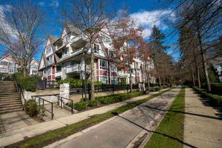 """Photo 2: 322 6833 VILLAGE GREEN Street in Burnaby: Highgate Condo for sale in """"Carmel"""" (Burnaby South)  : MLS®# R2565498"""