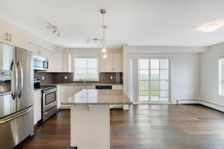 Photo 13: 2306 279 COPPERPOND Common SE in Calgary: Copperfield Apartment for sale : MLS®# C4305193