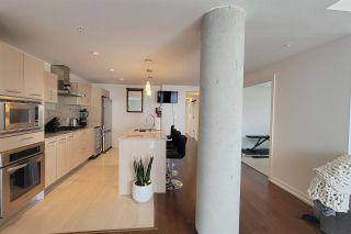 Photo 21: 506 2612 109 Street in Edmonton: Zone 16 Condo for sale : MLS®# E4241802