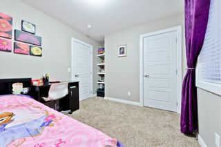 Photo 14: REDSTONE PA NE in Calgary: Redstone House for sale