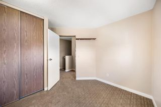 Photo 17: 120 Martinbrook Road NE in Calgary: Martindale Detached for sale : MLS®# A1113163