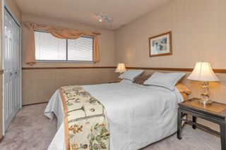 """Photo 16: 8109 WILTSHIRE Boulevard in Delta: Nordel House for sale in """"Canterbury Heights"""" (N. Delta)  : MLS®# R2544105"""