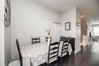 """Photo 4: 50 19505 68A Avenue in Surrey: Clayton Townhouse for sale in """"CLAYTON RISE"""" (Cloverdale)  : MLS®# R2569480"""
