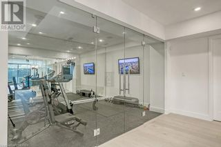 Photo 32: 421 CHARTWELL Road in Oakville: House for sale : MLS®# 40135020