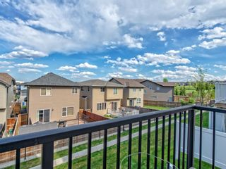 Photo 11: 44 Pantego Lane NW in Calgary: Panorama Hills Row/Townhouse for sale : MLS®# A1098039