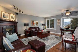 Photo 3: 436 Curlew Drive, Kelowna, BC, V1W 4L2: Kelowna House for sale (BCNREB)  : MLS®# 10130349
