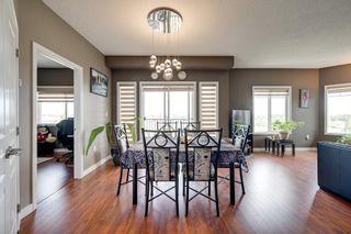 Photo 19: 409 7021 SOUTH TERWILLEGAR Drive in Edmonton: Zone 14 Condo for sale : MLS®# E4259067