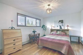 Photo 31: 99 Edgeland Rise NW in Calgary: Edgemont Detached for sale : MLS®# A1132254