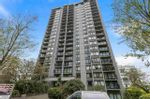 """Main Photo: 1702 1330 HARWOOD Street in Vancouver: West End VW Condo for sale in """"Westsea"""" (Vancouver West)  : MLS®# R2576586"""