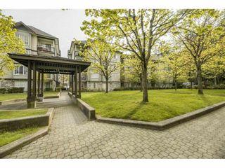 "Photo 19: 903 10082 148 Street in Surrey: Guildford Condo for sale in ""The Stanley"" (North Surrey)  : MLS®# R2572176"