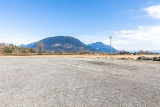Photo 4: 35232 DYKE Road: Land Commercial for lease in Mission: MLS®# C8037073