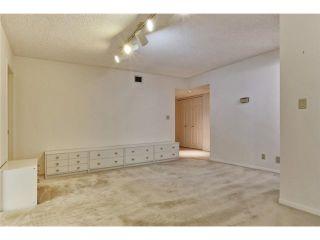 Photo 10: 402 1229 CAMERON Avenue SW in CALGARY: Lower Mount Royal Condo for sale (Calgary)  : MLS®# C3623438