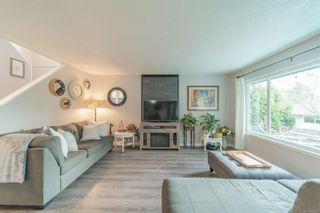 Photo 3: 1638 Sheriff Way in : Na Hammond Bay Half Duplex for sale (Nanaimo)  : MLS®# 869199