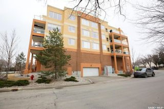 Photo 45: 505 2700 Montague Street in Regina: River Heights RG Residential for sale : MLS®# SK847241