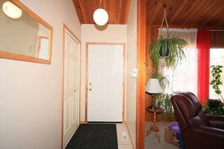 Photo 8: 124 GLENBROOK Road: Cochrane House for sale : MLS®# C4125002