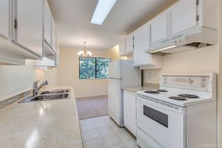 "Photo 6: 306 9101 HORNE Street in Burnaby: Government Road Condo for sale in ""Woodstone Place"" (Burnaby North)  : MLS®# R2403033"