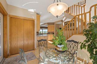 Photo 16: 6711 HARDISTY Drive in Edmonton: Zone 19 House for sale : MLS®# E4262750