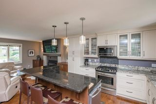 Photo 6: 127 Wedgewood Drive SW in Calgary: Wildwood Detached for sale : MLS®# A1056789
