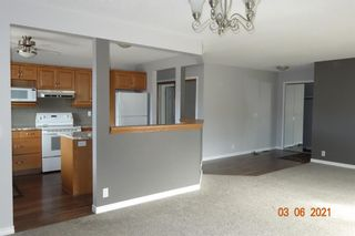 Photo 4: 35 Ranchlands Crescent NW in Calgary: Ranchlands Detached for sale : MLS®# A1115459