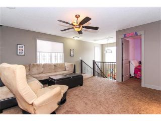Photo 22: 162 ASPENSHIRE Drive SW in Calgary: Aspen Woods House for sale : MLS®# C4101861