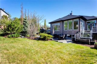 Photo 37: 215 PANORAMA HILLS Road NW in Calgary: Panorama Hills Detached for sale : MLS®# C4298016