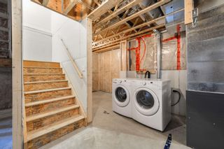Photo 41: 12251 167B Avenue in Edmonton: Zone 27 House for sale : MLS®# E4246574