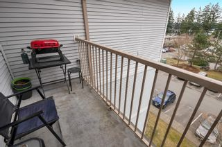 Photo 14: 410 282 Birch St in : CR Campbell River Central Condo for sale (Campbell River)  : MLS®# 872564