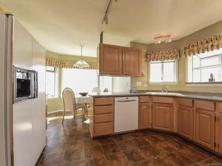 Photo 15: 3420 SANDPIPER DRIVE in COURTENAY: CV Courtenay City House for sale (Comox Valley)  : MLS®# 785397