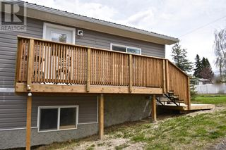 Photo 6: 112 Fir Avenue in Hinton: House for sale : MLS®# A1107925