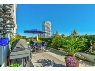 "Photo 17: 406 1473 JOHNSTON Road: White Rock Condo for sale in ""Miramar Villlage"" (South Surrey White Rock)  : MLS®# R2537617"